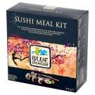 Blue Dragon Zestaw do przygotowania sushi 315 g
