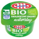Mlekovita BIO Natural Ecological Yoghurt 200 g