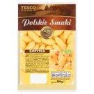 Tesco Polskie Smaki Potato Dumplings 500 g