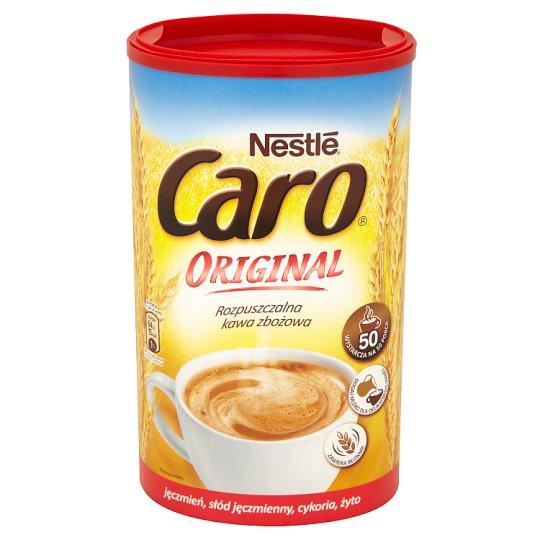 Caro Original Instant Ersatz Coffee 200 g