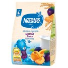 Nestlé Milk and Rice Porridge Apricot-Prune after 4 Months Onwards 230 g