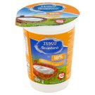 Tesco 18% Cream 180 g