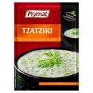 Prymat Tzatziki Spicy Garlic Sauce 20 g