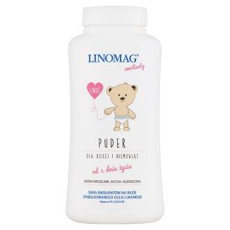 Linomag Linuś Powder 100 g