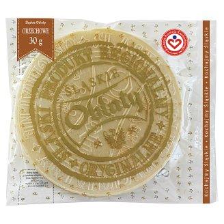 Peanut Silesian Oblates 30 g