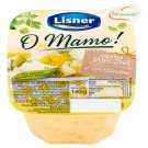 Lisner O Mamo! Egg Salad with Horseradish 140 g