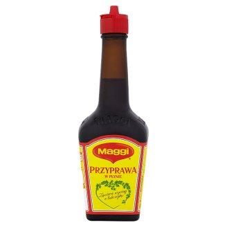 Maggi Liquid Spice 200 g