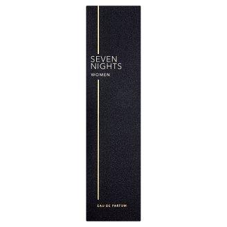 Vittorio Bellucci Exclusive Perfume Seven Nights Woda perfumowana 100 ml