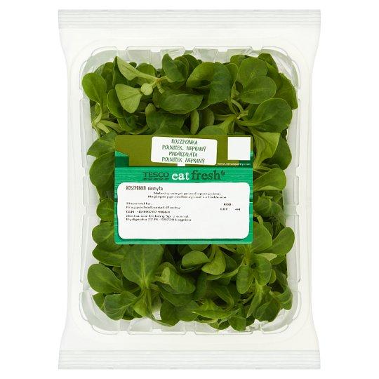 Tesco Lamb's Lettuce 100 g