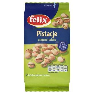 Felix Pistacje solone 240 g