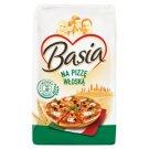 Basia Mąka na pizzę włoską typ 00 1 kg