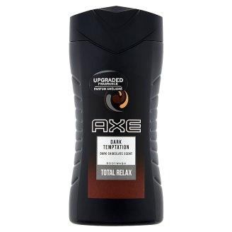 Axe Dark Temptation Shower Gel 250 ml