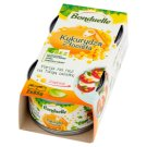 Bonduelle Golden Sweet Corn 2 x 85 g