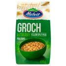 Melvit Yellow Split Peas 400 g
