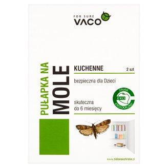 Vaco Kitchen Moth Trap 2 Pieces