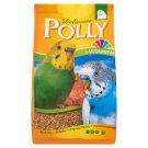 Delicious Polly Papużka falista Kompletna karma dla papużek falistych 800 g