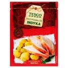 Tesco Seasoning for Turkey 25 g