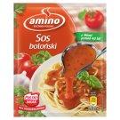 Amino Bolognese Sauce 43 g
