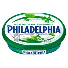Philadelphia Original Creamy Cheese with Herbs 125 g