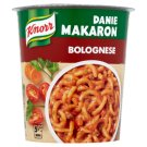 Knorr Instant Dish Pasta Bolognese 68 g