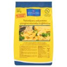 Bezgluten Pancakes Pasta and Dumplings Gluten Free Mix 500 g