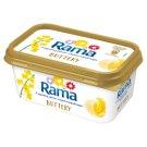 Rama Buttery Margarine 450 g