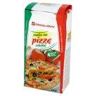 Gdańskie Młyny Mąka pszenna typ 500 na pizzę włoską  1 kg