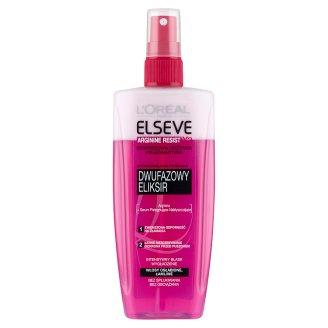 L'Oréal Paris Elseve Arginine Resist X3 Ekspresowa odżywka pielęgnacyjna 200 ml