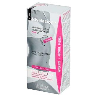 Farmona Nivelazione Slim Push Up Modelujące serum ujędrniające biust 100 ml