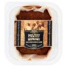 Ojcowa Wędzarnia Pork Pate 300 g