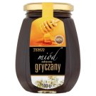 Tesco Buckwheat Nectar Honey 500 g