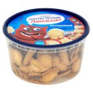 Tesco Biscuits Animal 350 g