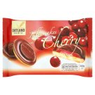 Oatland Biscuit Co. Cherry Jaffa Cakes 300 g
