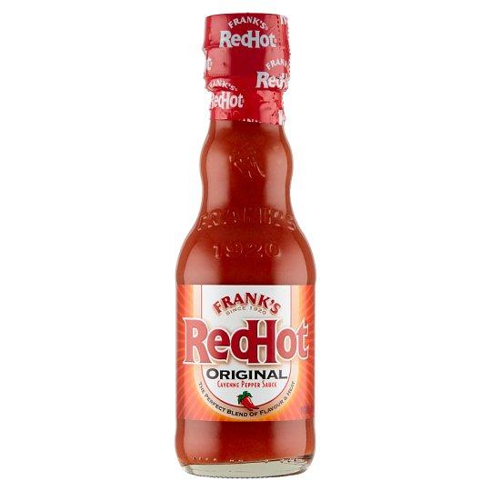 Frank's Chili Sauce 148 ml