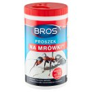 Bros Powder Against Ants 100 g