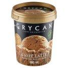 Grycan Lody Caffé Latte 500 ml