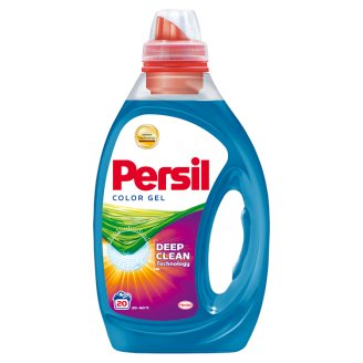 Persil Color Washing Liquid 1.00 L (20 Washes)