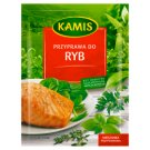 Kamis Fish Seasoning Spice Mix 20 g