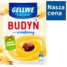 Gellwe Vanilla Flavour Pudding 40 g
