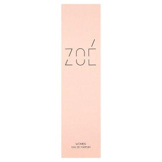 Vittorio Bellucci Exclusive Perfume Zoé Woda perfumowana 100 ml