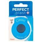 Perfect Plast+ Classic Plaster