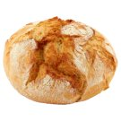 Durum Bread 310 g
