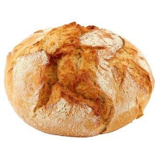 Chleb durum 310 g
