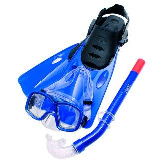 Tesco Junior Diving Set