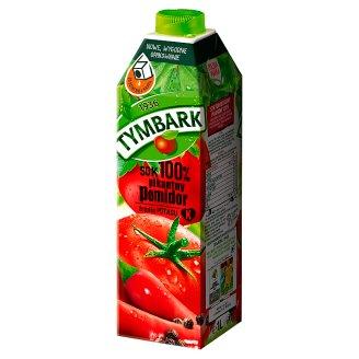 Tymbark Spicy Tomato 100% Juice 1 L