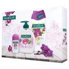 Palmolive Naturals Cosmetics Set