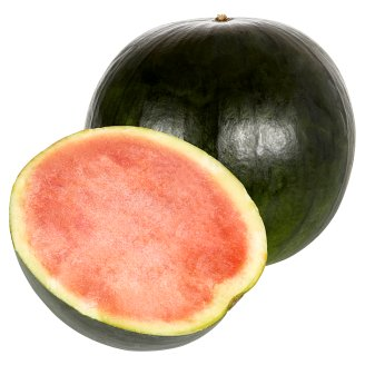 Pipless Red Watermelon