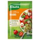 Knorr Italian Salad Dressing 8 g