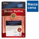 Tesco Polskie Wędliny Krakowska Dry Pork Sausage 100 g