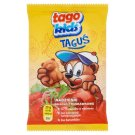 Tago Kids Taguś Sponge Cake with Apple-Strawberry Filling 29 g